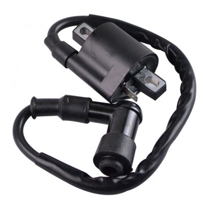 Ignition Coil For Yamaha PW50 PW80 Suzuki RM125 RM250 Zuma
