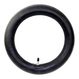 2.50/2.75 x 10 Inch Inner Tube Tire for Honda XR50 CRF50 Motorcycle Dirt Bike