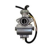 Carburetor for Honda XR75 XR80 XR80R XL75 XL80 CT 70 Complete Carb Scooter Moped