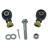Tie Rod End Kit for Polaris Sportsman 500 HO 2006-2012 ATV