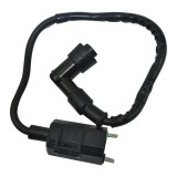 Ignition Coil for Suzuki LT80 Quadsport 2000 2001 2002 2003 2004 2005 2006 ATV