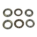 Steering Stem Bearing Set for Yamaha PW80 PY80 80cc