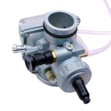 Carb for Suzuki Dirt Bike RM80 RM85 Carburetor