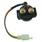 Starter Solenoid Relay for Honda GL1800 Gold Wing Goldwing 1800 2001 -2010 New