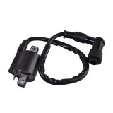 For Kawasaki Ignition Coil 12 Volt use KX 60 65 80 85 100 125 250 300 450 500
