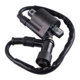 Brand New Ignition Coil for SUZUKI RM80 RM85 DIRT BIKE 1986 - 2010