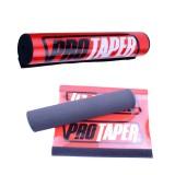 Pro Taper Round Handlebar Cover Foam Handle Bar Pad Yamaha Motorcycle Universal