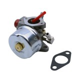 CARBURETOR TECUMSEH 640350 640271 640303 ft LV195EA LV195XA LEV120 carb New