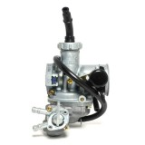 Carburetor for Honda CT90 CT 90 Mini Trail Bike Carb New