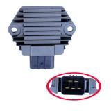 Voltage Regulator Rectifier for Honda TRX350 TRX400 FW TRX450 ES R S VT750C