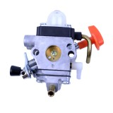 C1Q-S174 Carburetor for Stihl FS100 FS110 KM90 KM100 String Trimmer Carb New