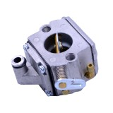 Carburetor for ZAMA fit STIHL CHAINSAW 017 018 MS170 MS180 Carb