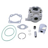 KTM 50 Top End Water Cool Cylinder Piston Kit 50SX Senior Junior Mini Adventure