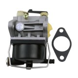 Carburetor for Tecumseh 640065 640065A OV358EA OVH135 Carb with Gasket New