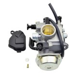 Carburetor for Honda TRX400 TRX 400FW Fourtrax Foreman 1995-2003 2000 2001 2002