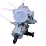 Carburetor for Kawasaki KLX110 Suzuki DRZ110 Big Bore Carb VM24
