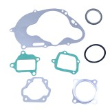 Complete Top End Engine Gasket Set Kit for Yamaha PW80 PW 80 PY80