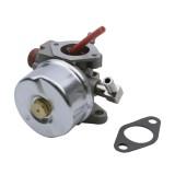 Carburetor for Tecumseh 20016 20017 20018 6.75 HP Toro Recycler Lawnmowers New