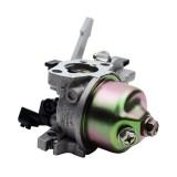 Carburetor Carb for Honda Gx160 Gx200 5.5 6.5Hp Engine Motor GO KART