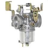 Carburetor for Yamaha G14 Golf Cart 4 Cycle 1994 1995 Carb JN3-14101-00 New